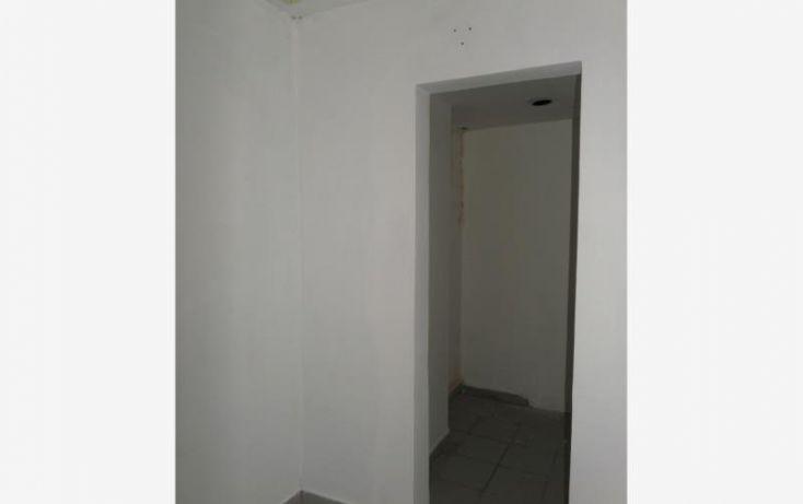 Foto de local en renta en general prim, veracruz centro, veracruz, veracruz, 1449285 no 12