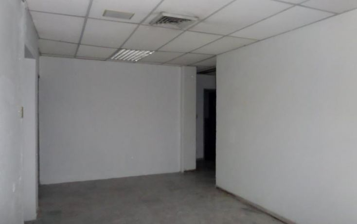 Foto de local en renta en general prim, veracruz centro, veracruz, veracruz, 1449285 no 13