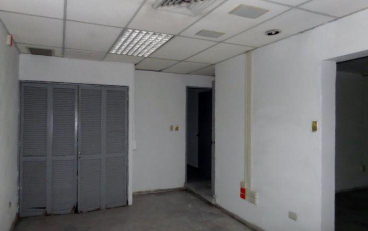 Foto de local en renta en general prim, veracruz centro, veracruz, veracruz, 1449285 no 14