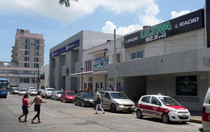 Foto de local en renta en general prim, veracruz centro, veracruz, veracruz, 1449285 no 23