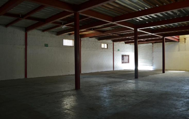 Foto de nave industrial en venta en general ramon arnais , soler, tijuana, baja california, 2002443 No. 04