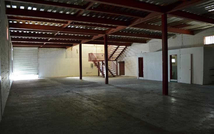 Foto de nave industrial en venta en general ramon arnais , soler, tijuana, baja california, 2002443 No. 06
