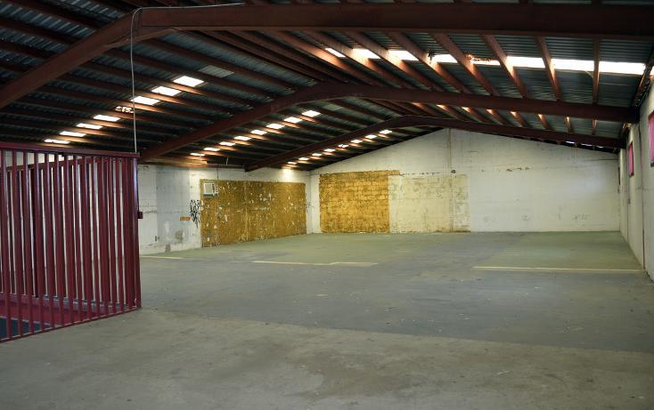 Foto de nave industrial en venta en general ramon arnais , soler, tijuana, baja california, 2002443 No. 08