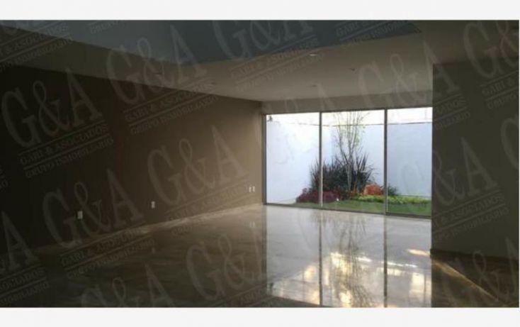 Foto de casa en renta en general ramón corona, los olivos, zapopan, jalisco, 2028450 no 04