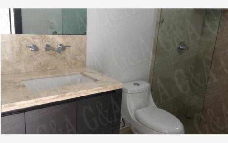 Foto de casa en renta en general ramón corona, los olivos, zapopan, jalisco, 2028450 no 05