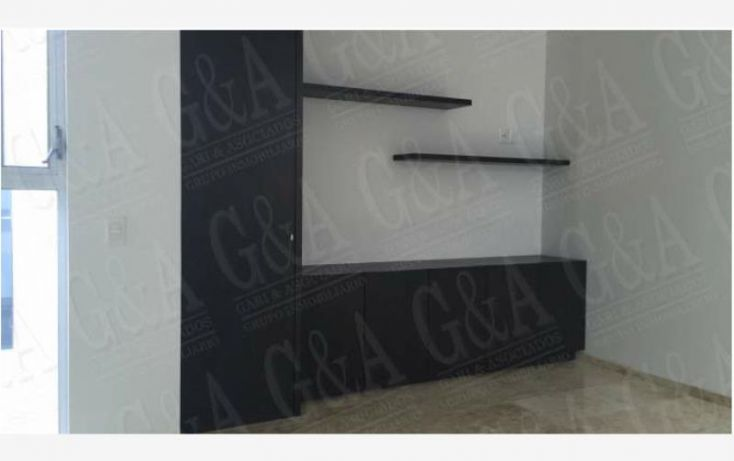 Foto de casa en renta en general ramón corona, los olivos, zapopan, jalisco, 2028450 no 07