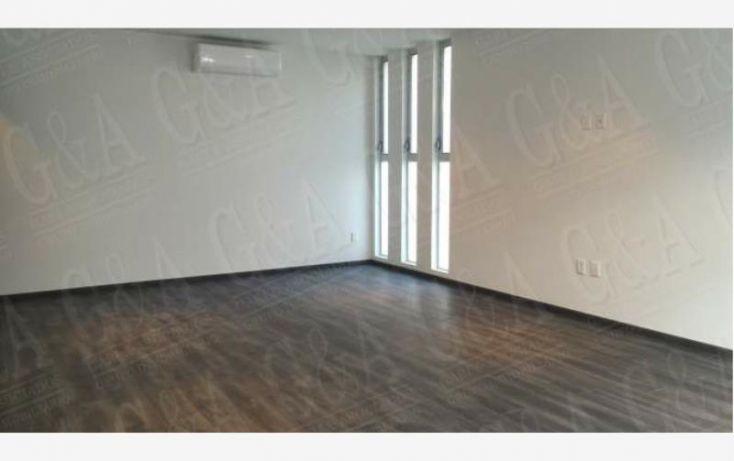 Foto de casa en renta en general ramón corona, los olivos, zapopan, jalisco, 2028450 no 08