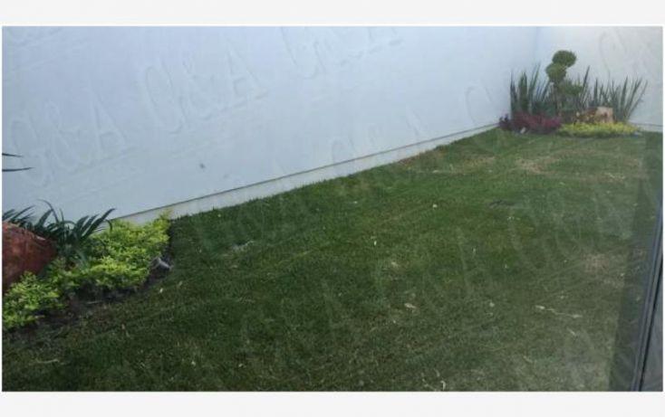 Foto de casa en renta en general ramón corona, los olivos, zapopan, jalisco, 2028450 no 10