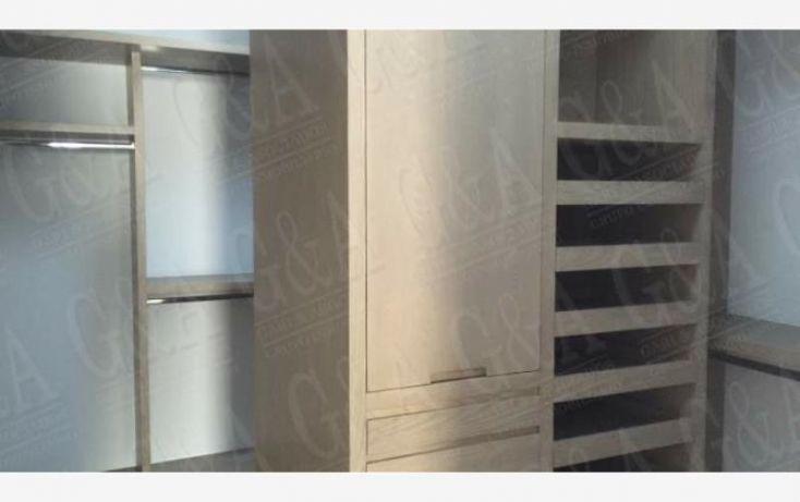 Foto de casa en renta en general ramón corona, los olivos, zapopan, jalisco, 2028652 no 04