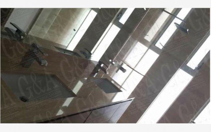 Foto de casa en renta en general ramón corona, los olivos, zapopan, jalisco, 2028652 no 05