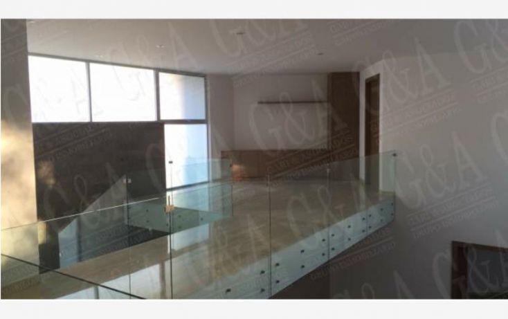 Foto de casa en renta en general ramón corona, los olivos, zapopan, jalisco, 2028652 no 06