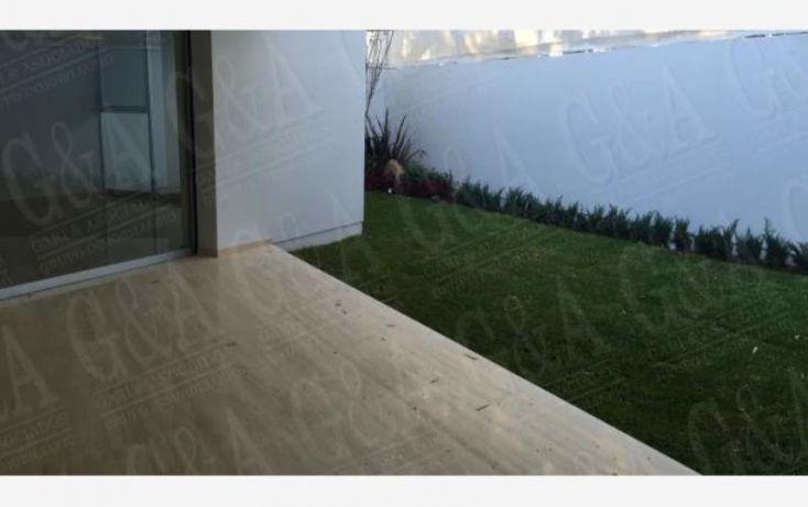 Foto de casa en renta en general ramón corona, los olivos, zapopan, jalisco, 2028652 no 07