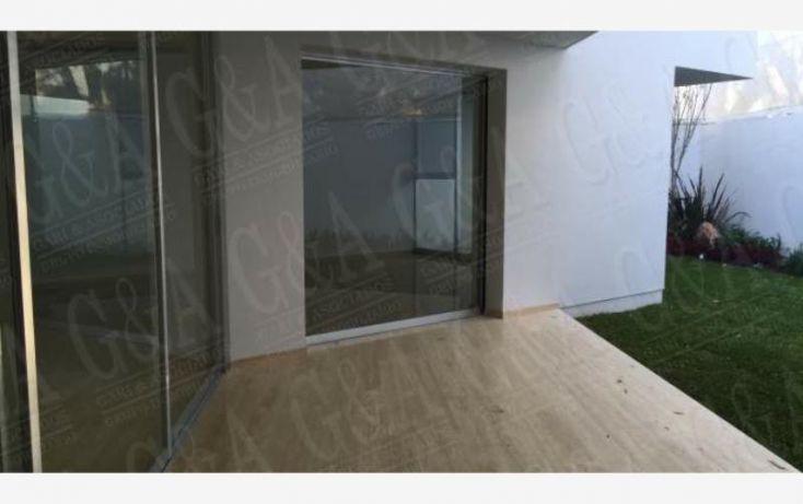 Foto de casa en renta en general ramón corona, los olivos, zapopan, jalisco, 2028652 no 08