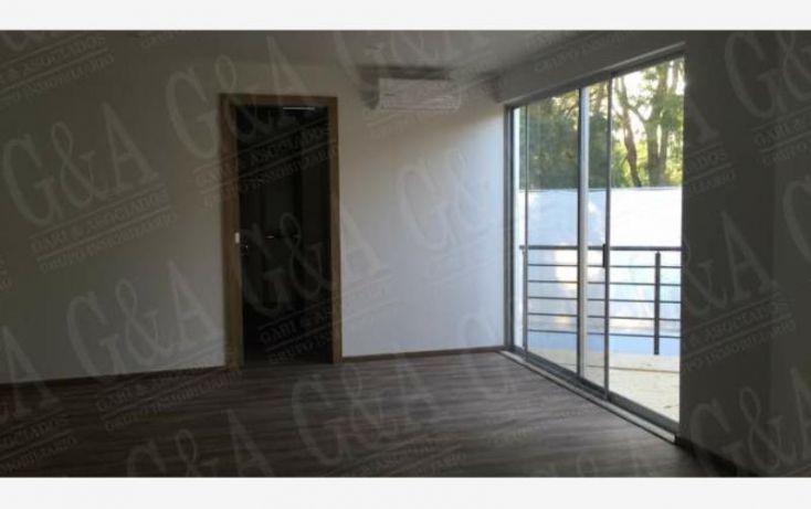 Foto de casa en renta en general ramón corona, los olivos, zapopan, jalisco, 2028652 no 09
