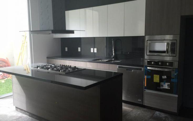 Foto de casa en renta en general ramón corona, los olivos, zapopan, jalisco, 2028740 no 05