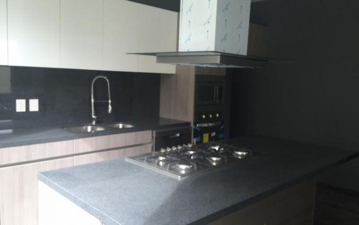 Foto de casa en renta en general ramón corona, los olivos, zapopan, jalisco, 2028740 no 06