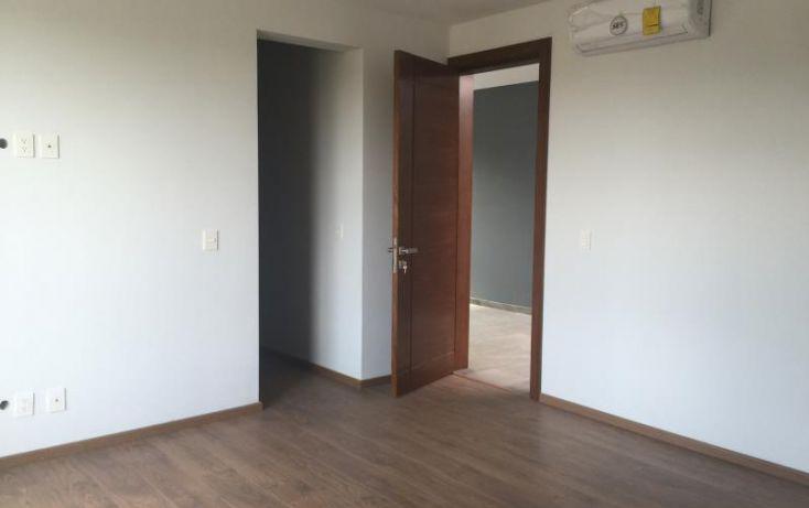 Foto de casa en renta en general ramón corona, los olivos, zapopan, jalisco, 2028740 no 12