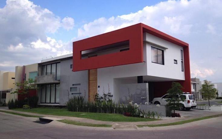 Foto de casa en venta en general ramón corona, zoquipan, zapopan, jalisco, 2023540 no 01