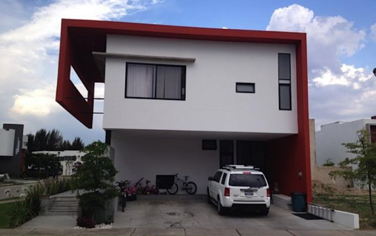 Foto de casa en venta en general ramón corona, zoquipan, zapopan, jalisco, 2023540 no 02