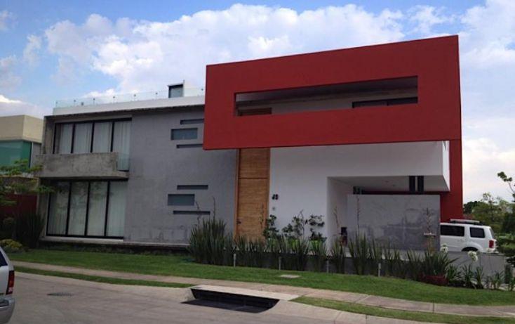 Foto de casa en venta en general ramón corona, zoquipan, zapopan, jalisco, 2023540 no 03