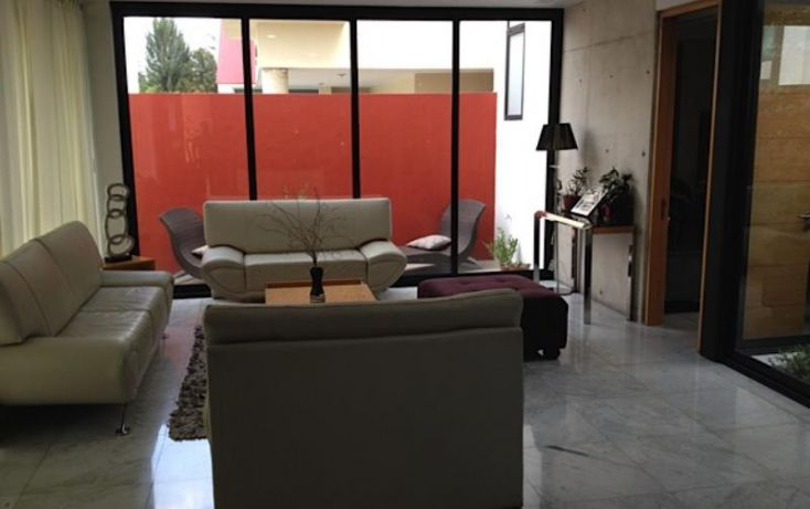 Foto de casa en venta en general ramón corona, zoquipan, zapopan, jalisco, 2023540 no 04