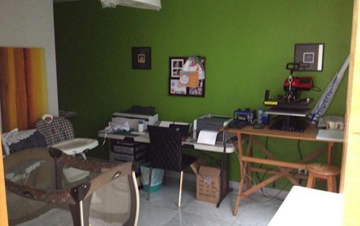 Foto de casa en venta en general ramón corona, zoquipan, zapopan, jalisco, 2023540 no 05