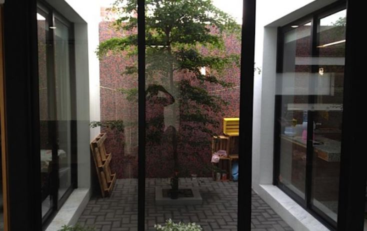 Foto de casa en venta en general ramón corona, zoquipan, zapopan, jalisco, 2023540 no 06