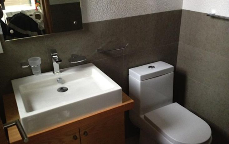 Foto de casa en venta en general ramón corona, zoquipan, zapopan, jalisco, 2023540 no 08