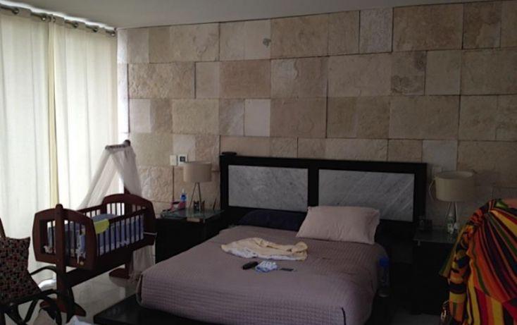 Foto de casa en venta en general ramón corona, zoquipan, zapopan, jalisco, 2023540 no 10