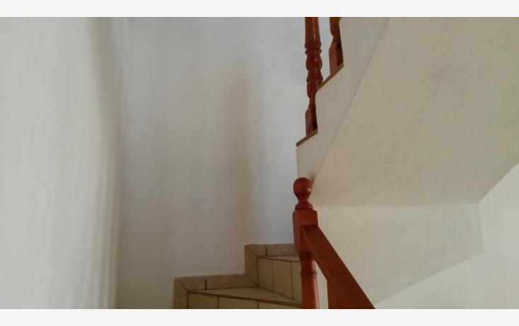 Foto de casa en renta en general rocha 4, compostela centro, compostela, nayarit, 1431557 no 01