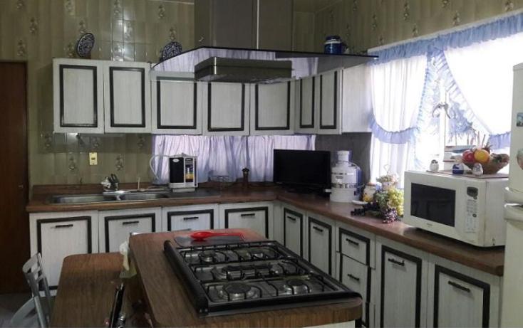 Foto de casa en venta en  425, lafayette, guadalajara, jalisco, 2695298 No. 03