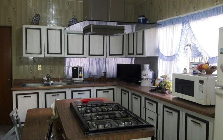 Foto de casa en venta en general san martin 425, lafayette, guadalajara, jalisco, 2695298 No. 03
