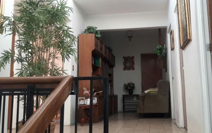 Foto de casa en venta en general san martin 425, lafayette, guadalajara, jalisco, 2695298 No. 05