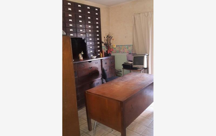 Foto de casa en venta en  425, lafayette, guadalajara, jalisco, 2695298 No. 06