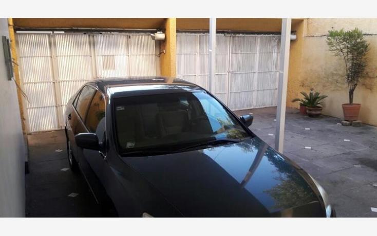 Foto de casa en venta en  425, lafayette, guadalajara, jalisco, 2695298 No. 11