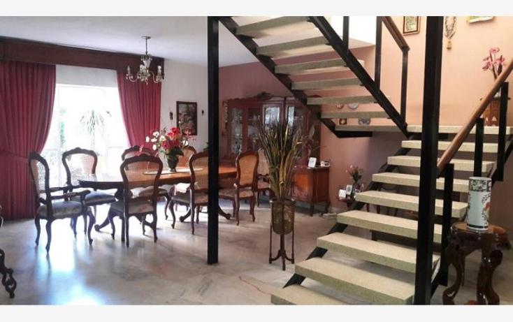 Foto de casa en venta en general san martin 425, lafayette, guadalajara, jalisco, 2695298 No. 12