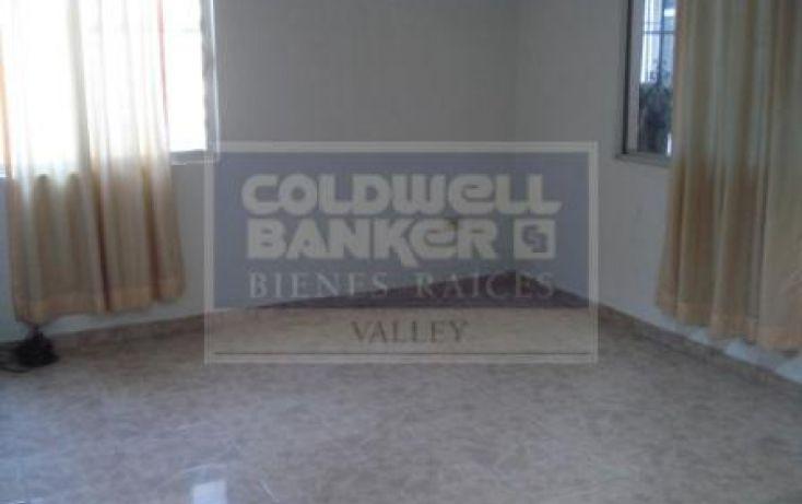 Foto de casa en venta en general servando canales 232, modulo 2000 reynosa, reynosa, tamaulipas, 403478 no 02