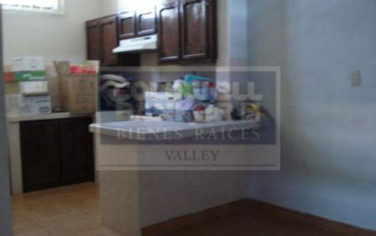 Foto de casa en venta en general servando canales 232, modulo 2000 reynosa, reynosa, tamaulipas, 403478 no 03