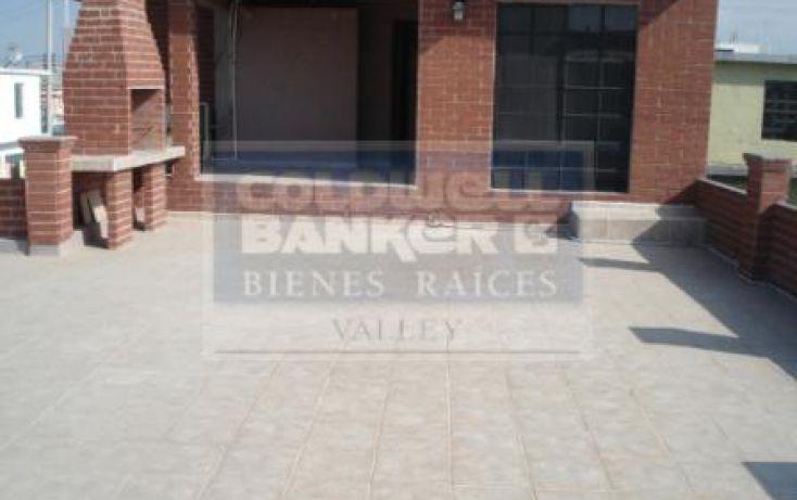 Foto de casa en venta en general servando canales 232, modulo 2000 reynosa, reynosa, tamaulipas, 403478 no 06