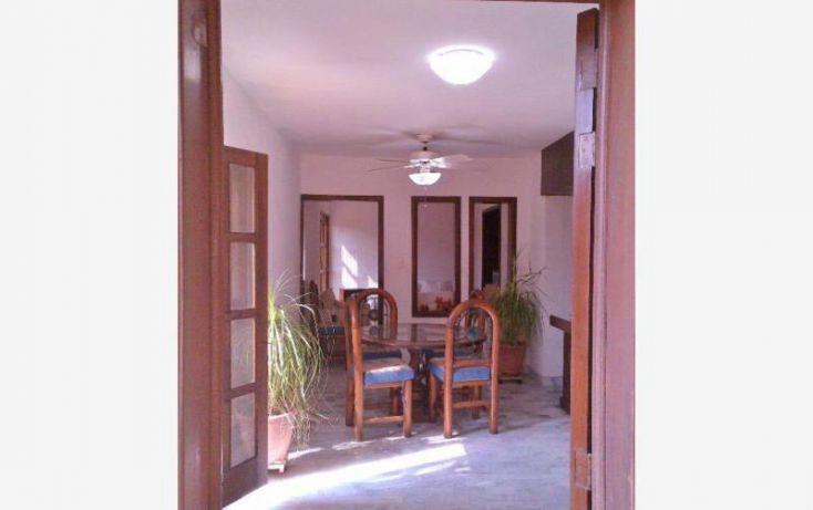 Foto de departamento en venta en general silverio núñez 1199, jardines vista hermosa, colima, colima, 1529828 no 04