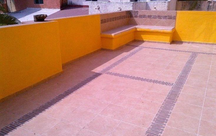 Foto de departamento en venta en general silverio núñez 1199, jardines vista hermosa, colima, colima, 2693900 No. 10