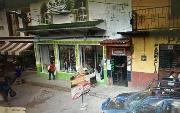 Foto de casa en venta en general utrilla 55, el cerrillo, san cristóbal de las casas, chiapas, 2031298 no 01