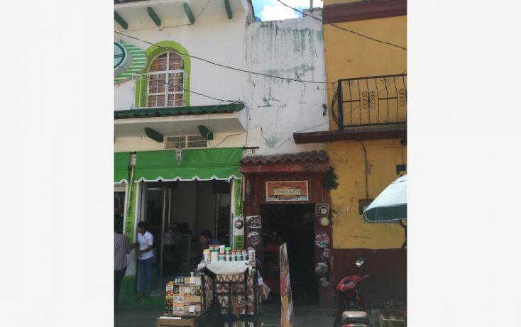 Foto de casa en venta en general utrilla 55, el cerrillo, san cristóbal de las casas, chiapas, 2031298 no 02