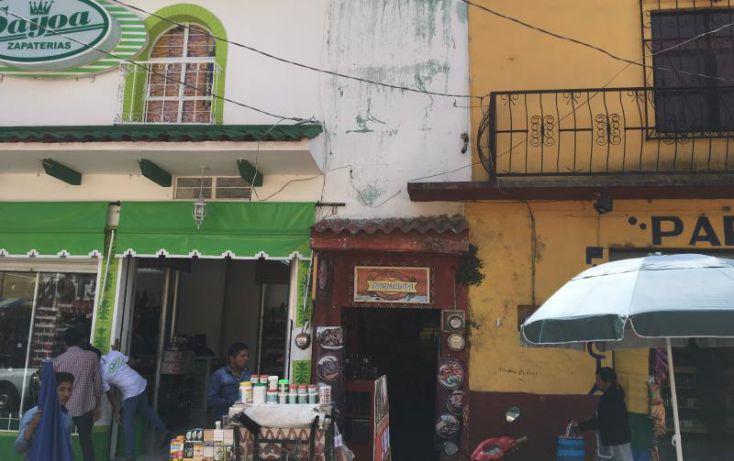 Foto de casa en venta en general utrilla 55, el cerrillo, san cristóbal de las casas, chiapas, 2031298 no 03