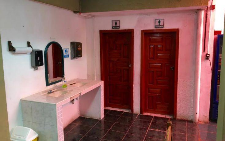 Foto de casa en venta en general utrilla 55, el cerrillo, san cristóbal de las casas, chiapas, 2031298 no 09