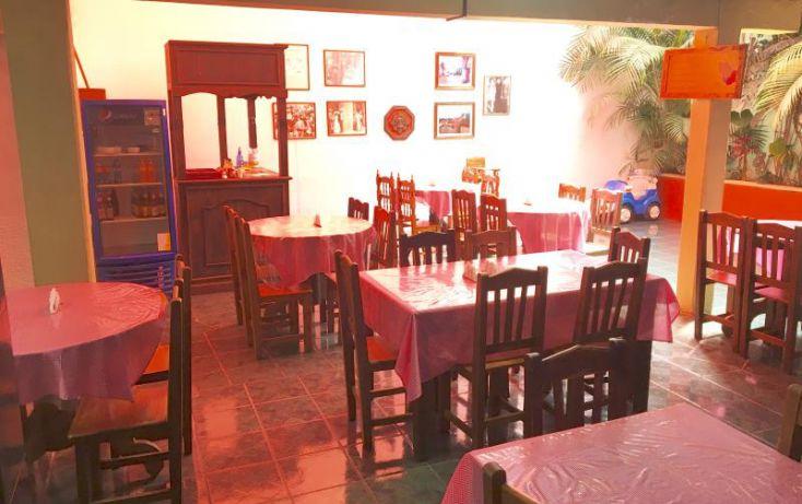 Foto de casa en venta en general utrilla 55, el cerrillo, san cristóbal de las casas, chiapas, 2031298 no 12