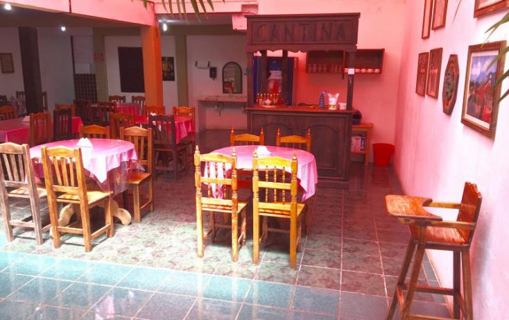 Foto de casa en venta en general utrilla 55, el cerrillo, san cristóbal de las casas, chiapas, 2031298 no 15