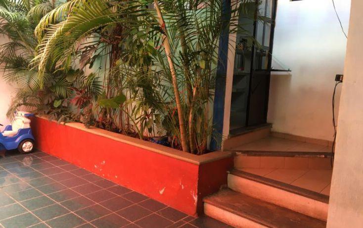 Foto de casa en venta en general utrilla 55, el cerrillo, san cristóbal de las casas, chiapas, 2031298 no 17