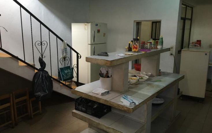 Foto de casa en venta en general utrilla 55, el cerrillo, san cristóbal de las casas, chiapas, 2031298 no 18