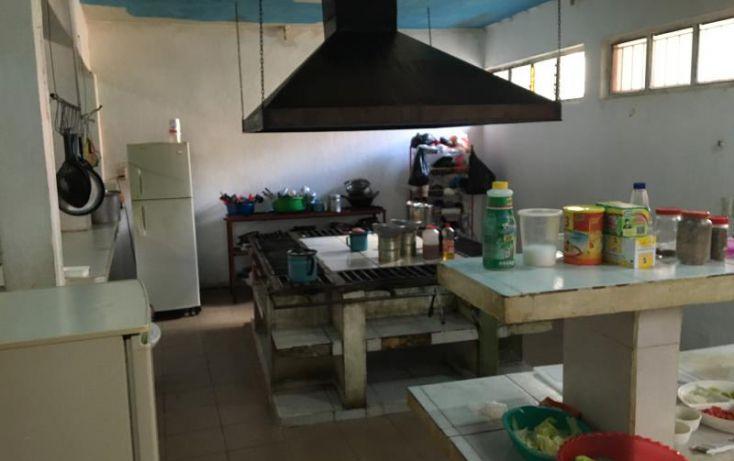 Foto de casa en venta en general utrilla 55, el cerrillo, san cristóbal de las casas, chiapas, 2031298 no 21